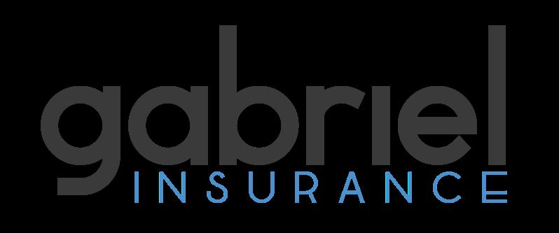 Gabriel Insurance